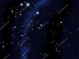 Star Chart Wallpaper South Sky Star Chart Stock Photo Exsodus 10149662
