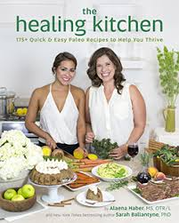 this cookbook makes healing using the autoimmune protocol pletely accessible to everyone regardless of