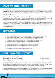 Cheap Thesis Proposal Writers Site Au Cover Letter For Sales