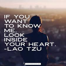 170 Lao Tzu Quotes   Keep Inspiring Me