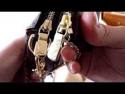 louis vuitton zipper pull. louis vuitton damier ebene cles pochette key pouch is it worth zipper pull dull eva