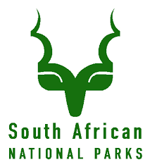 national parks coffee table book on a budget with fabulous guided walking safari kruger national park