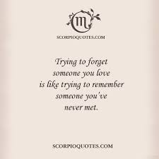 Scorpio Love Quotes Mesmerizing Scorpio Love Quote 48 Scorpio Quotes