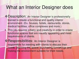 Interior Design Vs Interior Decorating Interior Designer Vs Decorator Designer Vs Decorator What Is The 18
