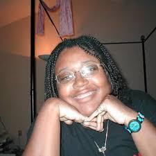 Shauna Ratliff (prissfaerie) on Myspace