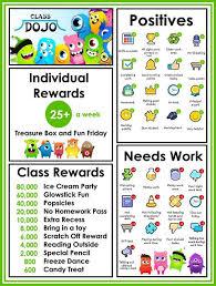 Whole Class Reward Chart Reward Charts Primary Resources
