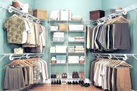wire walk in closet ideas. Beautiful Ideas Wire Closet Design Shelf Racks Designs  Shelving Walk In   On Wire Walk In Closet Ideas T