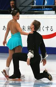 File:2012 Rostelecom Cup 02d 259 Tiffany VISE Don BALDWIN.JPG - Wikimedia  Commons