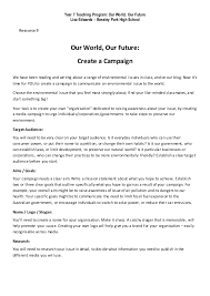 our earth our future essay essay academic service our earth our future essay