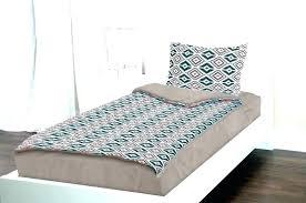 shark crib bedding marine bedding set batman crib bedding sets full size batman sheets batman full shark crib bedding