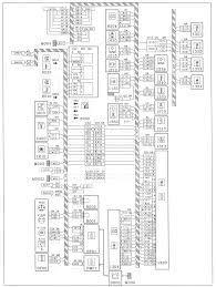 peugeot ac wiring diagrams download diagram Car Wiring Diagrams Peugeot Car Audio Wiring Diagram