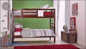 diy toddler loft bed luxury 76 elegant slide bunk beds new york spaces