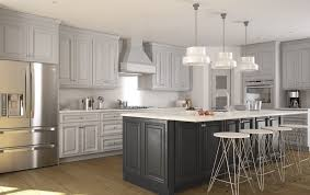 easy steps to purchase kitchen cabinets the rta