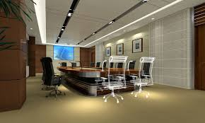 download middot italian design office. Brilliant Italian Conference Room Interior Design Perspective Throughout Download Middot Italian Design Office