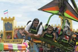 Reduced Cost Tickets Available For Elkhart County 4 H Fair