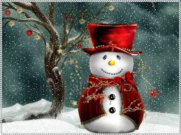 country snowman wallpaper. Brilliant Snowman Free 3D Cute Snowman Wallpaper In Country Wallpaper