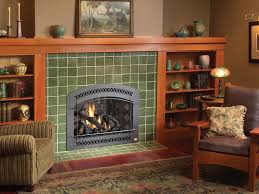 gas fireplaces fireplace inserts ventless installation instructions regency insert manual fireplace insert