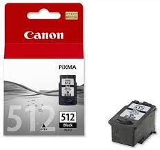 <b>Canon</b> PG-512 - отзывы владельцев <b>картридж</b> для принтера PG ...