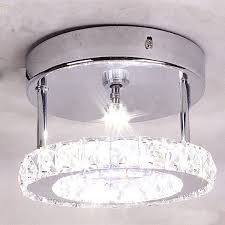 china modern led stairs led lighting lamp with diy shape chandelier china modern chandelier pendant light