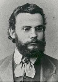 Carl Robert Jakobson – Wikipedia