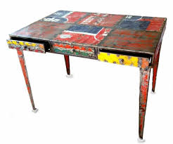 contemporary african furniture. furniture mobiliers by studio hamed ouattara at coroflotcom contemporary african furniture i