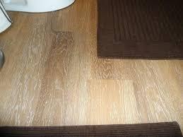 allure ultra flooring floor allure ultra flooring vinyl planks luxury plank home depot trafficmaster allure ultra flooring installation