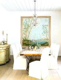 cottage dining room tables. Cottage Dining Room Furniture Modern French Country Sets White Table Beach House Tables