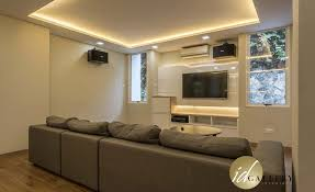id gallery singapore interior designer review