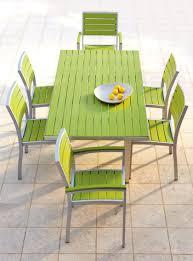 Inexpensive and Efficient Plastic Patio Furniture . We Bring Ideas