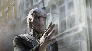пин от пользователя Rom на доске Infinity War Avengers Infinity