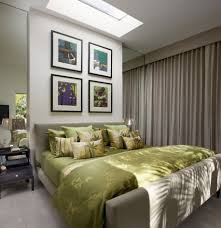... Beautiful Green And Grey Bedroom Picture Design Engaging Image Of Home  Decor Limethroom Rugsgreen 94 ...