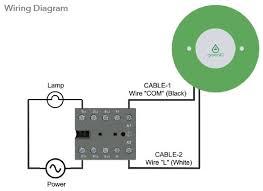 greeniq lighting control relay vesternet greeniq lighting control relay wiring diagram