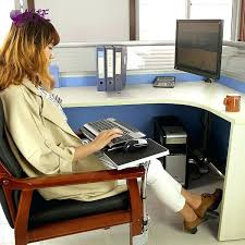 laptop stands for recliner laptop stand for recliner modern lazy chair lift bracket laptop adjule laptop laptop stands for recliner laptop desk