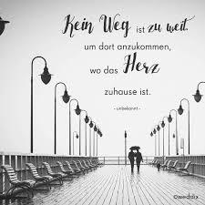 Neben verlobung, hochzeit und valentinstag sind die wunderschönen und herzergreifenden feste der liebe noch lange nicht alle; Zitate Zur Hochzeit Weddix