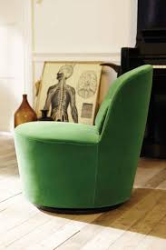 ikea retro furniture. plain furniture scour charity shops or vintage furniture stores and integrate your  secondhand finds into home complete the look with new pieces that perfectly  on ikea retro furniture