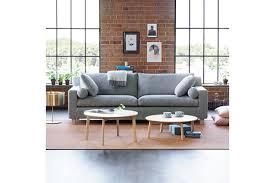 morris sofa l215cm