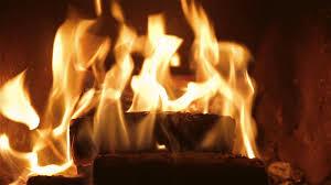fireplace screensaver video57 video