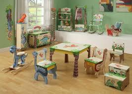 Step Stool For Bedroom Childrens Dinosaur Kingdom Step Stool With Storage Potty