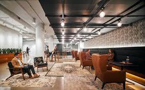 office interior design software. best office interior design software 2016 finalists cool ideas i