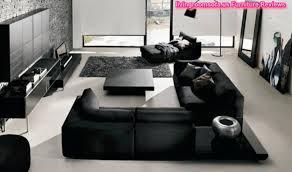 black living room sets. Best Elegant Living Room Chairs Black Livingroom Furniture Sofa Sets B