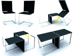best space saving furniture. Space Saving Furniture Chairs Innovative Saver Via Design . Best
