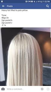 Aveda Color Chart 2019 28 Albums Of Aveda Hair Color Chart 2019 Explore