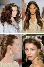 Female Hairstyle Names new years eve hairstyles inspired by the runway new years eve 5191 by stevesalt.us