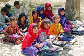 value of education in life essay importance of education essay for  education school children sitting in the shade of an orchard in bamozai near gardez paktya province
