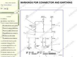 mitsubishi fuso canter wiring diagram wiring diagram mitsubishi colt 2006 wiring diagram the
