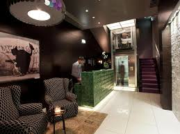 Internacional Design Hotel Small Luxury Hotels Of The World Lisbon Internacional Design Hotel Internacional Design Hotel