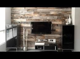 wood wall decor diy wood wall decor