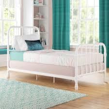 kids bedroom for girls blue. Girls Kids\u0027 Beds Kids Bedroom For Girls Blue