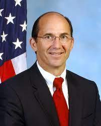Sean M. Joyce - Wikipedia
