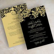 Designing Wedding Invitations Online 26 Lovely Line Wedding